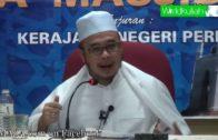 SS Dato Dr Asri-Mesin2 Judi Awam Tanpa Disedari