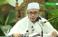 SS Dato Dr Asri-Nabi Saw Pun Tak Reka Agama Ini Jgnlah Kita Pula Mandai2 Tambah Tu Tambah Ini