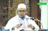 SS Dato Dr Asri-Nasiruddin Albani Boleh Pakai Ke