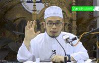 SS Dato Dr Asri-Penjelasan Isu Maahad Tahfiz Yg Dikatakan Ditutup Oleh Mufti Perlis