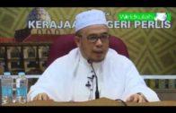 SS Dato Dr Asri-Perlis Minoriti Di M'sia Tetapi Majoriti Di Dunia