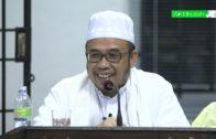 SS Dato Dr Asri-Salahkah Biarkan Diri Gemuk