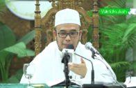 SS Dato Dr Asri-Santai | Cite 3 Org Gila
