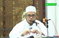 "SS Dato Dr Asri-Siapa Yg Sebenarnya Gelar Ibnu Taimiyah Itu ""Sheikhul Islam"""