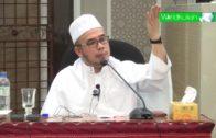 SS DATO DR ASRI-Syiah Mazhab Nastolgia Yg Membawa Pertumpahan Darah