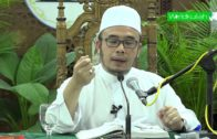 SS Dato Dr Asri-Tikam Ekor Tapi Rajin Solat Apa Yg Silapnya..