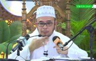 SS Dato Dr Asri-Wajibkah Ikhtiar Tumbuhkan Janggut