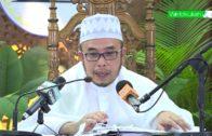 SS Dato Dr Asri-Zakat Padi Dibayar Mengikut Masa Tuai Atau Setahun Sekali