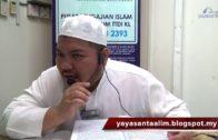 Yayasan Ta'lim: Fathul Majid [14-01-18]