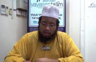 Yayasan Ta'lim: Firaq Islamiah [07-02-18]