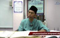 Yayasan Ta'lim: Harfiyah Al Quran [20-05-17]