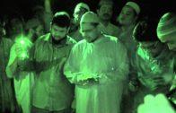 11-12-2012 Ustaz Halim Hassan, Tazkirah Kematian Ayah Hikam.