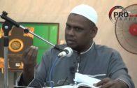 17-09-2015 Ustaz Halim Hassan: Solat Musafir