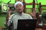 19-11-2014 Ustaz Ahmad Jailani: Hukum Berkaitan Arak (Bayaran Tiket MAS)