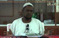 20120805-HALIM HASAN-AS SUNNAH DLM ISLAM