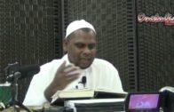 20130603-HALIM HASAN-AL QURAN ITU UNTUK HIDUP MU
