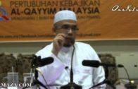 20130620-DR ASRI IQ KH 131 RS_Era Pemerintahan Isa As Dan Seterusnya