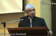20131012-DR ASRI-UNISEL-SEMINAR PERLAKSANAAN SYARIAH ISLAM HALANGAN & PENYELESAIAN SOALJAWAB