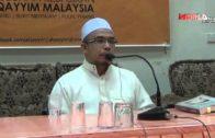 BASMALAH-DR ASRI-ANTARA KHATAM QURAN DAN MAJLIS KHATAM QURAN …INSTITUT KEKELIRUAN ISLAM