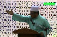 DR ASRI-BIN ABDULLAH Jln Membuka Aib