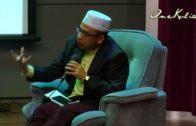 DR ASRI-IKHWANUL MUSLIMIN_Musuh Atau Kawan
