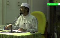 DR ROZAIMI-Hadith Palsu Bukan Hadith Tetapi Mengapa Dipanggil Hadith