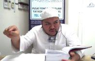 Yayasan Ta'lim: Fathul Majid [25-02-18]
