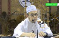SS Dato Dr Asri-Apakah Pandangan Imam Syafie Dlm Imam Membimbing Wirid Selepas Solat