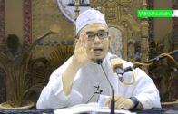 SS Dato Dr Asri-Hukum Isbal Bgmn Dgn Majoriti Ulama