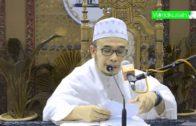 SS Dato Dr Asri-Dok Pening Dgn Urusan2 Yg Tak Meningkatkan Imam Tak Juga Mencegah Mungkar