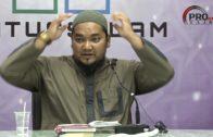 27-02-2018 Ustaz Muhammad Faiz : Syarah Hishnul Muslim   Doa Ketika Ruku'