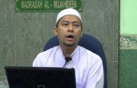 Ustaz Ahmad Jailani || Wahabi Vs  Fatwa Ganjil Vs Orang Ramai Vs Jalan Org Selamat
