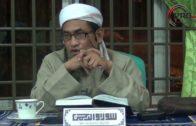 24-02-2018 Maulana Fakhrurrazi: