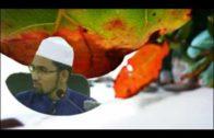 YBhg Dr Rozaimi Ramlee || Siapa Mahu Menjadi Penolong Kepada Agama Allah ??