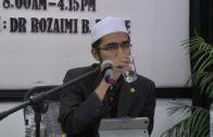 Kafir Harbi Dan Kisah Saidina Umar R.a Masuk Islam Dr Rozaimi Bin Ramli