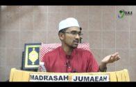 13:02:17|Syarah Kitab Riyadhus Solihin|Dr Ust Rozaimi Ramle