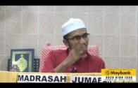 Kisah Org Yang Mendapat Hidayah Selepas Marah Pada Wahabi-Dr Ust Rozaimi Ramle