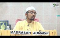 Hukum Solat Jenazah Dikubur-Dr Ust Rozaimi Ramle