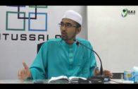 04/01/17|Hadith Tentang Solat Nisfu Syaaban|Ybhg Dr Ust Rozaimi Ramle