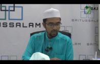 04:11:2016||Dr Rozaimi Ramle||Adakah Khidir Masih Hidup Dan Dia Seorang Nabi?