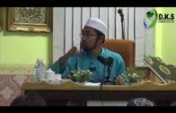 Soal Jawab Dr Rozaimi || Apa Itu WAHABI & Dari Mana Datangnya Istilah WAHABI ?
