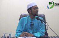 13-05-2016    Petunjuk Nabawi Bagi Hati    Ustaz Dr Rozaimi Ramle