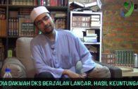 22 Jan 2016   Dr  Rozaimi Ramle   Ibrah Peperangan Uhud