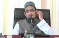 14-11-15   SIRI 4- Tafsir Al-Baqarah : (Ayat 7)    MAULANA FAKHRURRAZI