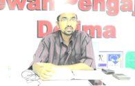 03-06-2015 Daurah Sesi 1 Oleh Dr Rozaimi Ramlee