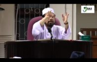 20-04-2015 Dajjal Vs Nabi Isa Oleh Maulana Muhammmad Asri Yusof