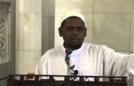 05-07-2014 USTAZ HALIM HASSAN Tajuk : Nikmat Ramadhan Bagi Mereka Yang Mengerti