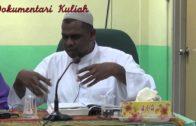 26-10-2012 USTAZ HALIM HASSAN Tajuk : Ikuti Jalan Yang Lurus