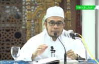SS Dato Dr Asri-Bilakah Tamat Waktu Isyak