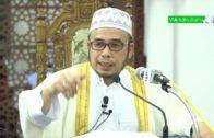 SS Dato Dr Asri-Parti Yg Satu Ni Memang Banyak Bawa Punca Masalah
